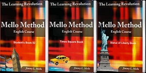 mello_method