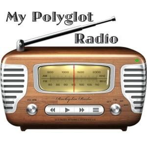 old_radio_edited