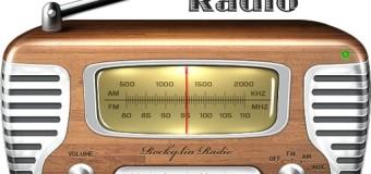 My Polyglot Radio 02