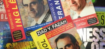 Ziad Fazah – Secret Files part 01