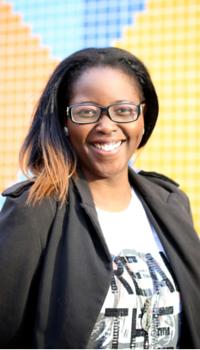 LaPolyglotte-African-Languages-Profile-Picture