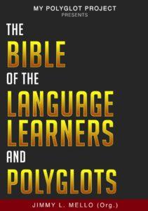 biblia_polyglot_def