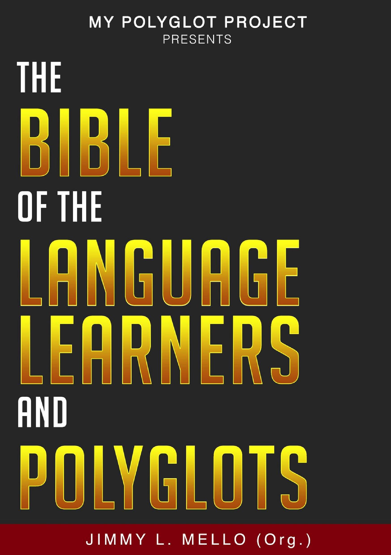 polyglot project